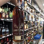 Wilsons Liquor