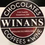 Winans Grandview Yard