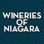 Wineries of Niagara
