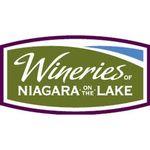 Wineries of NOTL