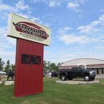 Winnipeg West Auto Group