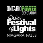 OPG Winter Festival of Lights