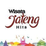 WISATA JATENG HITS