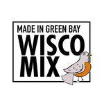 Wisco Mix