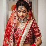 Wedding Planning_witty Wedding