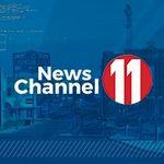 WJHL-TV News Channel 11