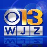 WJZ-TV | CBS Baltimore