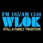 WLOK Radio
