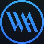 Wilson Management Alliance LLC