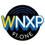 91.ONE, WNXP