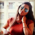 Priyanka| Influencer|Blogger