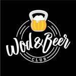 Wod&Beer Club