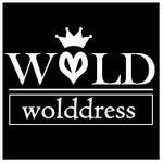 Wolddress