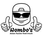 Wombo's