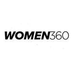 Women 360 Management New York