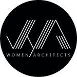 Women_architects