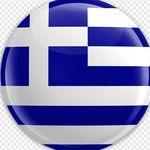 Womens National Team - Greece
