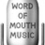 Wommusic