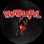 Beta Motorcycles ❤️