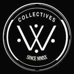 WONDERFUL COLLECTIVES