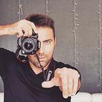 📷 Julien - Life Designer ↗️