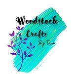 Woodstock Crafts By Tara