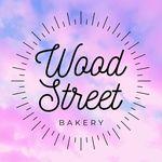 Wood Street Bakery