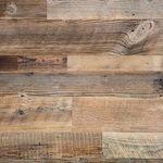 Wood Work Craft