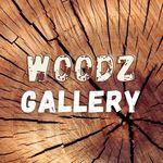 Wood Gallery🪓