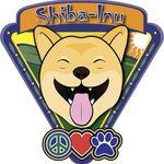 Shiba Inu Lovers!