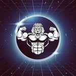 Calisthenics & Bodyweight