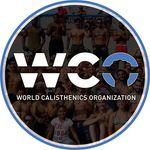 WCO - World Calisthenics Org