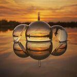 world_in_crystalball