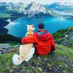 Travel Earth Nature Adventure
