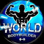 WORLDBODYBUILDER