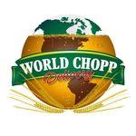 🍺World Chopp Choperia🍺