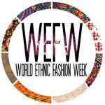 Ethnic Fashion Week