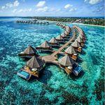 World's Best Luxury Hotels