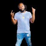 Henny&Weed Sun 18thJuly Nyc