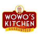 Wowos_Kitchen