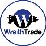 Wraithtrade  🇪🇸 / 🇬🇧