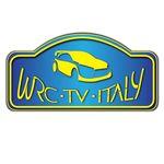WRC TV Italy
