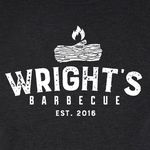 Wright's Barbecue & Catering