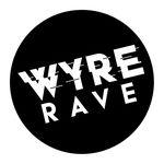 Wyre-Rave
