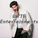 WYTE Entertainments