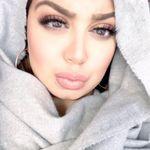 Sarah Janjua Rehman