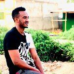 Xariir Ahmed Abdullahi
