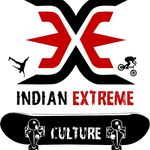 Indian Extreme Culture