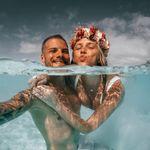 X&K ❤️ Travel Couple