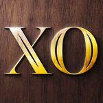 XO Restaurant Group